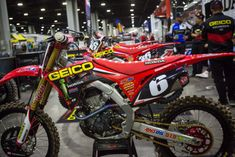 Gallery Image Dirtbikes, Motocross, Honda, Atlanta, Motorcycle, Adventure, Vacation, Gallery, Vehicles