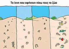 Funny pictures about Types of animal footprints. Oh, and cool pics about Types of animal footprints. Also, Types of animal footprints.
