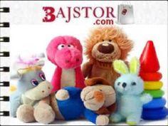 Kids Toys Online Shopping - Bajstor