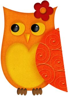 """Photo from album """"Autumn Owls on Yandex. Beautiful Owl, Stained Glass Projects, Owl Art, Patch, Clipart, To My Daughter, Pikachu, Kawaii, My Favorite Things"""