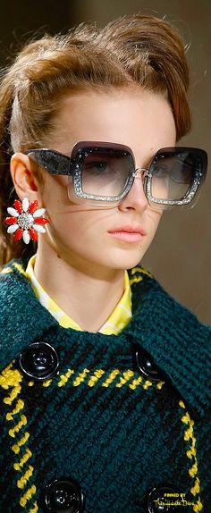 #Miumiu #Sunglasses #novacoleção #reserve #oticaswanny