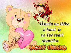 Winnie The Pooh, Princess Peach, Iris, Ale, Disney Characters, Winnie The Pooh Ears, Irises, Ale Beer, Pooh Bear