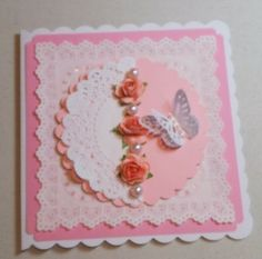 If you need any help with your Card Making please post a comment, and I will get back to you as soon as I can. St Patricks Day, Handmade Cards, Your Cards, Card Making, Craft Ideas, Bear, Crafty, Paper, How To Make