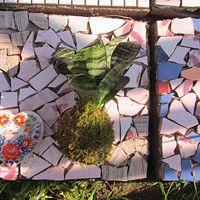 Zboží prodejce P0TMĚCHUŤ / Zboží   Fler.cz String Garden, Aquarium, Plants, Goldfish Bowl, Aquarium Fish Tank, Plant, Aquarius, Planets, Fish Tank