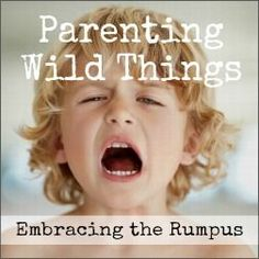 You cannot expect to raise gentle, self-controlled children if you're not a gentle, self-controlled parent. Replace your irritation with empathy. Gentle parenting blog