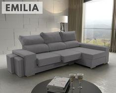 10+ mejores imágenes de Sofás baratos | sofá, chaise longue