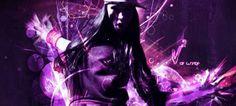 MTV Portugal apoia 9º Campeonato Nacional de Hip Hop