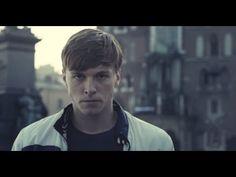 Legendy Polskie. Film SMOK. Allegro - YouTube