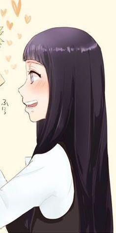 Wallpaper fofos anime naruto Ideas for 2019 Naruto Kakashi, Naruto Anime, Naruto Shippuden Sasuke, Hinata Hyuga, Otaku Anime, Naruko Uzumaki, Naruhina, Couple Naruto, Anime Love Couple
