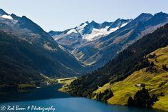 Gerlospass by Rob Boon on Idaho, Explore, Places, Lugares, Exploring