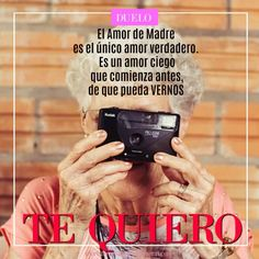 Frases a una madre ausente para recordarla - Serviflor Funeral Deep Thoughts, Memes, Movie Posters, Funeral, Samara, Comfort Zone, Sally, Note, Gospel Music