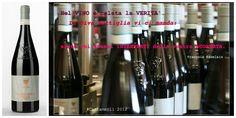 #wine #quotes Cantamerli 2011