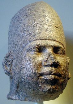Huni, was an ancient Egyptian king and the last pharaoh of the 3rd dynasty during the Old Kingdom period. Following the Turin king list, he is commonly credited with a reign of 24 years, ending c. 2600 BC. Huni's chronological position as the last king of the third dynasty is seen as fairly certain, but there is still some uncertainty on the succession order of rulers at the end of 3rd dynasty.