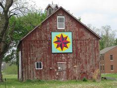 Wever, Iowa