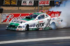 Funny Cars Drag Racing | Drag racing funny car 2 | Flickr - Photo Sharing!