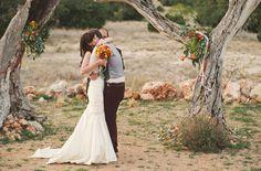 Google Afbeeldingen resultaat voor http://cdn.greenweddingshoes.com/wp-content/uploads/2012/05/nessak-wedding-16.jpg