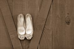 Wedding Shoe Photography (18)