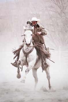 Reminds me of watching old series like Roy Rogers and Dale Evans and Gene Autry. The Lone Ranger was one my Gram would never miss.
