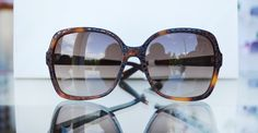 Γυαλιά ηλίου JIMMY CHOO Lori/s @ Optical Papadiamantopoulos Οπτικά Καταστήματα