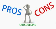 The Pros and Cons of Outsourcing US Jobs to Developing Countries