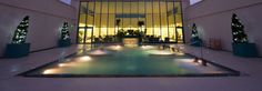 The Malvern Spa - Luxury Spa Hotel in Worcestershire