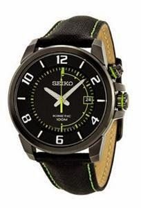 Seiko Kinetic Watches Men is one variant of Seiko watches for men. Get the best collection of Seiko Kinetic Watches Men here and complete your activities with Seiko watches are elegant. Discount Watches, Breitling Watches, Tear, Beautiful Watches, Watches For Men, Wrist Watches, Casio Watch, Stainless Steel Case, Luxury Jewelry