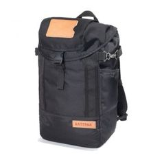 "Rucsac pentru laptop Eastpak Fluster Merge Black 13"" negru - eMAG.ro"