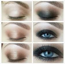 Pictorial Perfection using the Urban Decay Naked Palette by the amazing Bruinenberg Norris Rasowsky. Photo Makeup, Love Makeup, Beauty Makeup, Makeup Looks, Hair Beauty, Makeup Tips, Black Makeup, Makeup Ideas, Mineral Eyeshadow