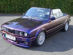 Guys,check this car out.This is how cabrio should look.simply beautifull:icondrool Here is some info about the car: EZ km,. Bmw E30 Cabrio, Bmw M3, Bmw E30 Convertible, Slammed Cars, Pretty Cars, Fancy Cars, Tuner Cars, Bmw 3 Series, Bmw Cars