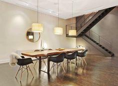 maison-design-salle-a-manger