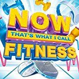 NOW That's What I Call Fitness Various Artists (Artist) | Format: Audio CD    37 days in the top 100  (25)Buy new:   £8.99 35 used & new from £8.70(Visit the Bestsellers in Music list for authoritative information on this product's current rank.) Amazon.co.uk: Bestsellers in Music...