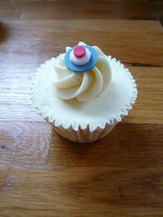 Air Force Fondant Cupcake Toppers Cupcakes Pinterest