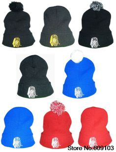 fe5920dc3a3 145 Best Beanie images