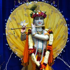 #Krishna Janmastami is an important religious fest in #India. of the festivals of India. Janmastami is a grand ceremony.