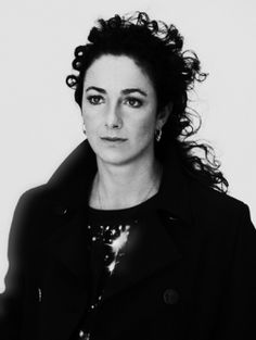 Femke Halsema Photo Black, Girl Power, Dutch, Personal Style, Awards, Politics, Portraits, Black And White, Women