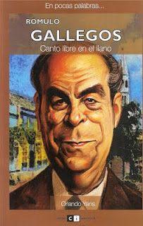 Poemas y Versos: Madrecita + Poema de Romulo Gallegos