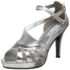 Touch Ups Women's Marybeth Platform Sandal Touch Ups, http://www.amazon.com/dp/B003O0NGLI/ref=cm_sw_r_pi_dp_jpAmqb02FC93Z