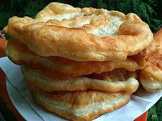 Apple Pie, Recipes, Food, Hampers, Essen, Meals, Ripped Recipes, Yemek, Eten
