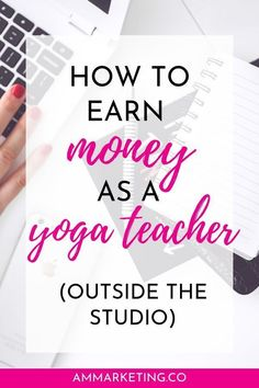 Looking to make some extra cash as a yoga teacher or yoga instructor Check out Looking to make some extra cash as a yoga teacher or yoga instructor Check out Lotta Yoga Flow nbsp hellip Qi Gong, Yin Yoga, Yoga Fitness, Health Fitness, Extra Money, Extra Cash, Yoga Nature, Become A Yoga Instructor, Seven Habits