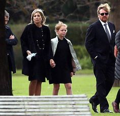 Queen Maxima attends her fathers funeral, summer 2017 Dutch Princess, Dutch Queen, Funeral, Royal Beauty, Dutch Royalty, Three Daughters, Queen Maxima, Royal House, Royal Weddings