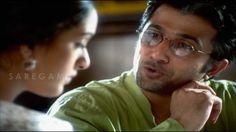 Gham Ka Khazana Tera Bhi Hai Mera Bhi | Ghazal Video Song | Jagjit Singh...