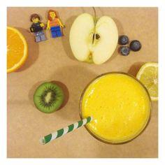 Photo of Twinkie breakfasts