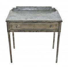 1000 Images About Simmons Metal Furniture On Pinterest Lowboy Metal Furniture And Steel