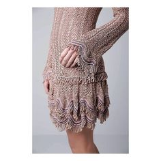 WEBSTA @ giovana.dias - Details dress!??#GIOVANADIAS #gdhandmadeinbrazil?? #lovelycrochetdress  #lifestylegiovanadias