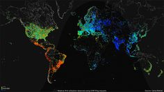"""In 2013, an anonymous hacker mapped the Internet through illegal means, and in the process exposed rampant security problems. The project, called Internet Census 2012, used 420,000 networked devices, dubbed the Carna Botnet, to ping IP addresses across the globe in 2012. Every one of the devices was either entirely unsecured with no password protection, or used the standard password """"root"""" that comes with many off-the-shelf routers (users are supposed to change the password, but rarely do)."""