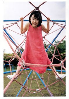 #宮脇咲良 #写真集