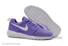 http://www.hireebok.com/nike-women-roshe-run-br-running-shoes-purple-white-for-sale.html NIKE WOMEN ROSHE RUN BR RUNNING SHOES PURPLE WHITE FOR SALE Only $69.00 , Free Shipping!