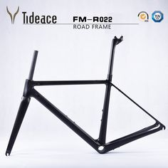 350.00$  Watch now - 2017 full carbon fiber road bike frame super light bicycle frame 48/51/54cm cheap race frame for sale   #buyonline