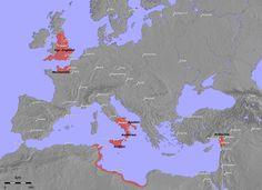 Did the Vikings ever conquer Paris? - Quora