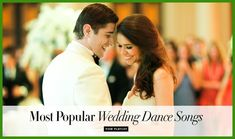 Wedding Songs - Indian Wedding Songs ** Find out more at the image link. Popular Wedding Dance Songs, Wedding Recessional Songs, Indian Wedding Songs, Image Link, Couple Photos, Couple Shots, Couple Pics, Processional Songs